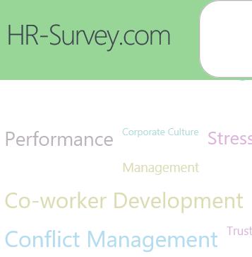 Employee Opinion Surveys from HR-Survey com